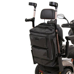 Torba Luxe Premium Scooter and Wheelchair Bag
