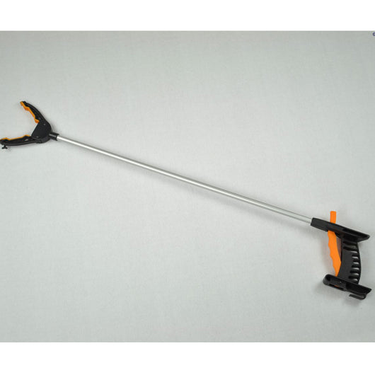 Hand Grip Reacher - 32