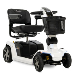 Pride-ZT-mobility-scooter-w