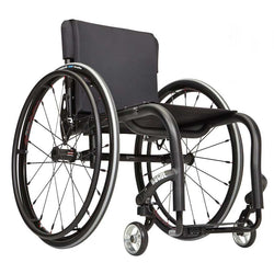Ki Rogue Active Wheelchair From £2750