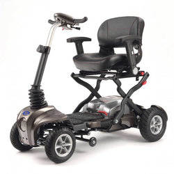 TGA Maximo Plus Portable Mobility Scooter