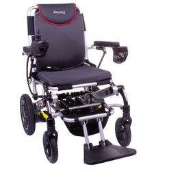 Pride I-Go+ Electric Wheelchair