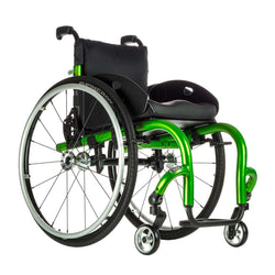 Ki Rogue XP Active Wheelchair From £2600