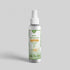 Anti-Mosquitos con Eucalipto Limón y Citronela - Principio Activo Natural PMD | Spray 100ml