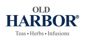 Old Harbor Tea