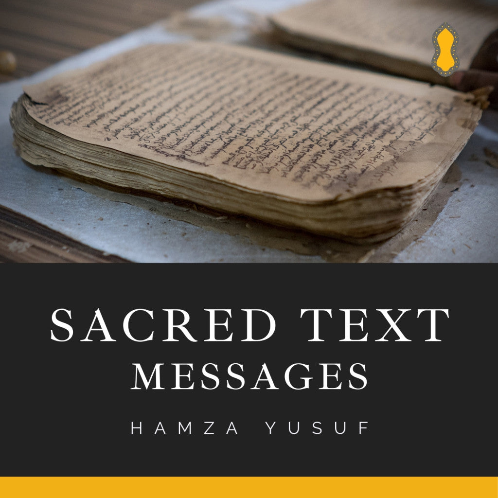 Sacred-TextMessages(cover-1400)