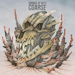 COUNCIL OF RATS - coarse LP