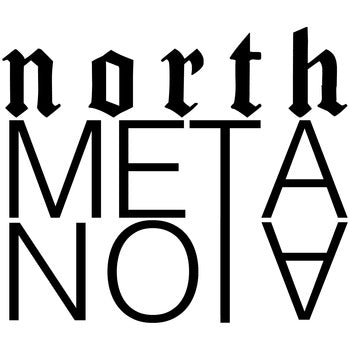 NORTH - metanoia TAPE