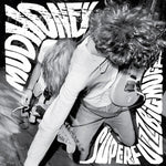 MUDHONEY - Superfuzz Bigmuff LP