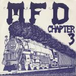 M.F.D. - Chapter 3 7""
