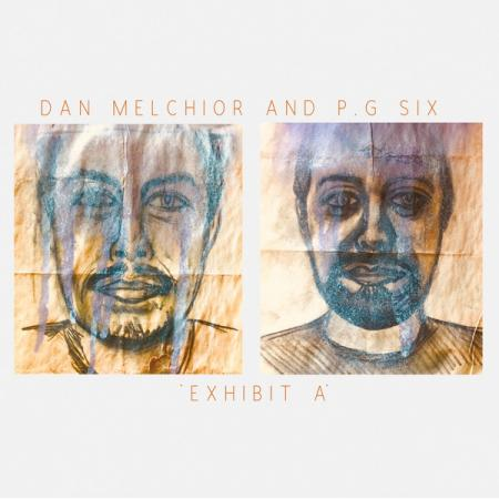 DAN MELCHIOR & P.G SIX - Exhibit A LP