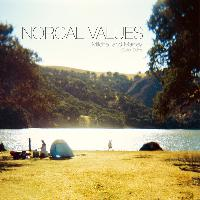 MITCHELL AND MANLEY - Norcal Values LP