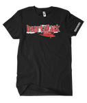 HEARTATTACK - Hardcore For The Hardcore SHIRT