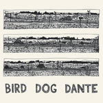 JOHN PARISH - Bird Dog Dante LP