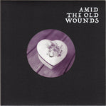 AMID THE OLD WOUNDS - Vignette 7""