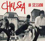 CHELSEA - In Session DLP