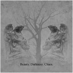 Chaos Moon / Frostmoon Eclipse / Benighted In Sodom - Beauty.Darkness.Chaos. CD