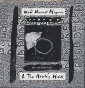 NEIL MICHAEL HAGERTY & THE HOWLING HEX - Fool's Watch b/w Lord Gloves 10""