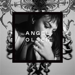 ANGEL OLSEN - Song of the Lark and Other Far Memories 4LP BOX