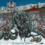 PERSEKUTOR - Permanent Winter LP