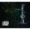 MACHINIST - BlackBlock CD-R