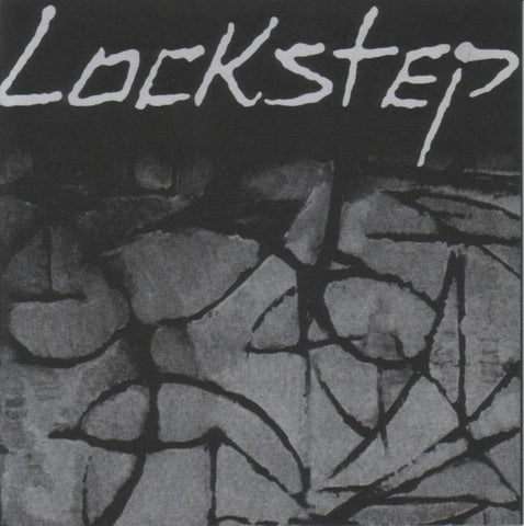 LOCKSTEP - same 7""