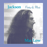 JACKSON MAC LOW - Poetry And Music CD