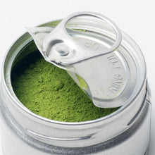 Load image into Gallery viewer, Organic Matcha 20g