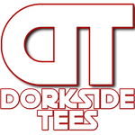 Dorkside Tees
