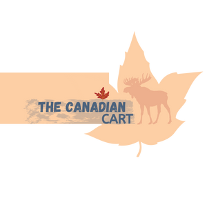 The Canadian Cart