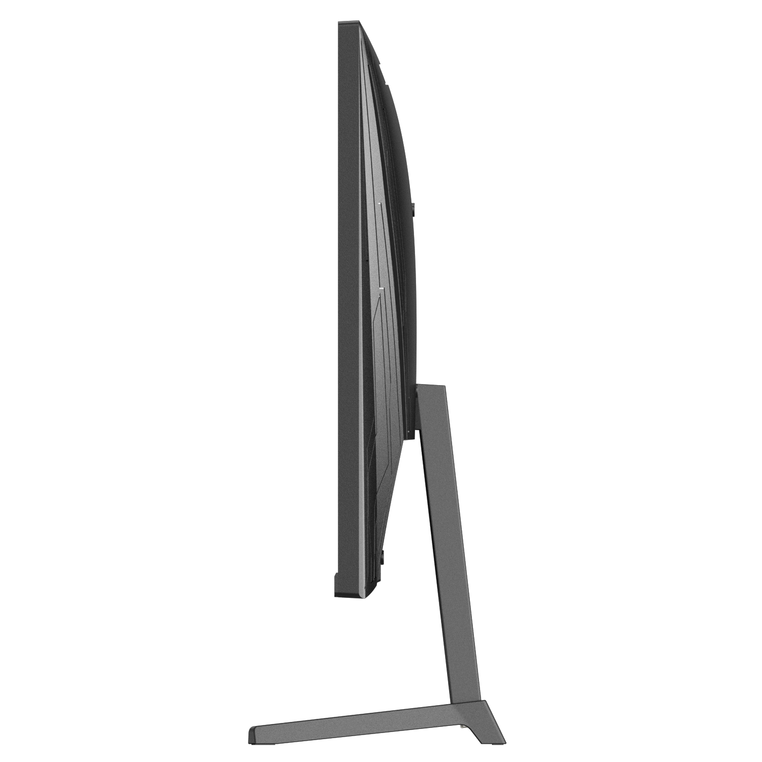 PX248 Prime Gaming Monitor