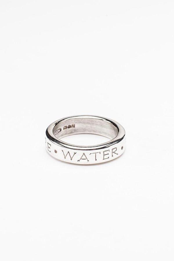 Elements Ring (Small)
