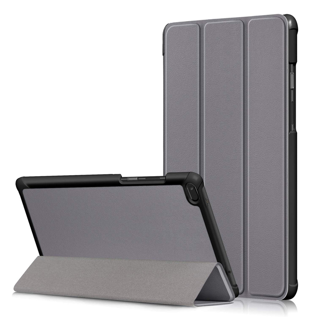 ProElite Smart Trifold Flip case Cover for Samsung Galaxy Tab A 10.1