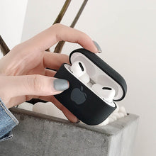 Load image into Gallery viewer, Luxury Matte Texture Protective Cover for AirPod 2 3 Pro