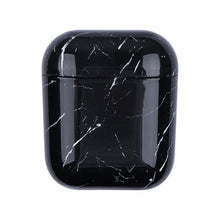 Load image into Gallery viewer, Marble Pattern Cases For Original Apple Airpods