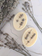 Load image into Gallery viewer, Lavender Lane Lotion Bar