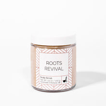 Load image into Gallery viewer, Roots Revival Scalp Scrub