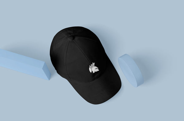Spartan Trading Hat