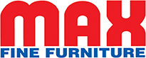 Max Fine Furniture