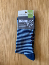 Load image into Gallery viewer, Bam Socks Size 4-7