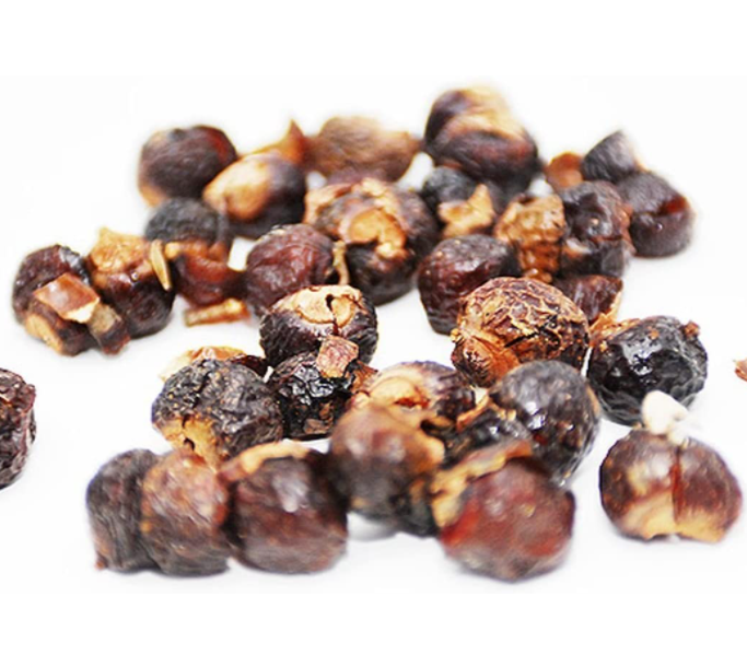 Soap Nuts 100g