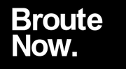 Broute Now