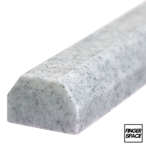 Synthetic Fingerboard Curb