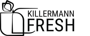 Killermann FRESH