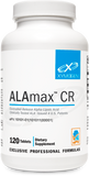 ALAmax™ CR 120 Tablets