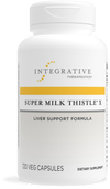 Super Milk Thistle® X