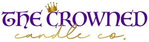 The Crowned Candle Co