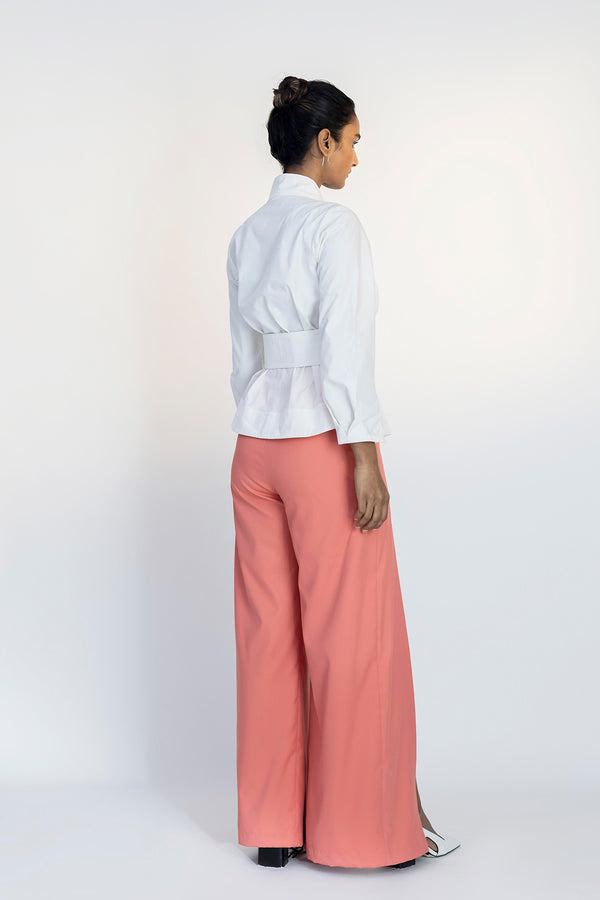 Fibi Trousers