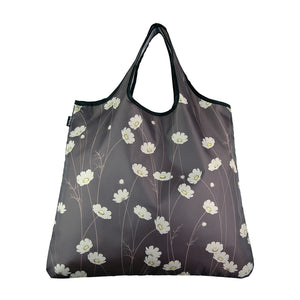 Chamomile Small Reusable Beach/Shopping Bag
