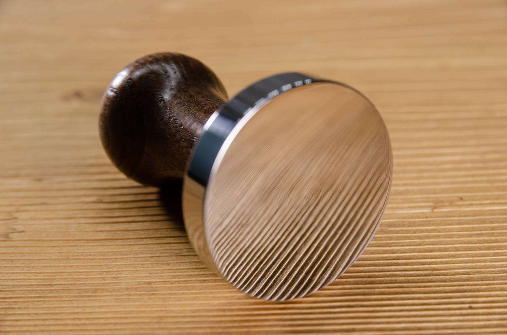 Motta Competition Tamper 58,4mm